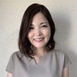 営業アシスタント 瀬戸 由美子